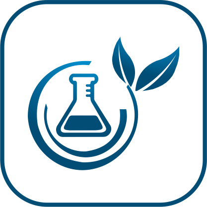 Agro Science and Chemicals